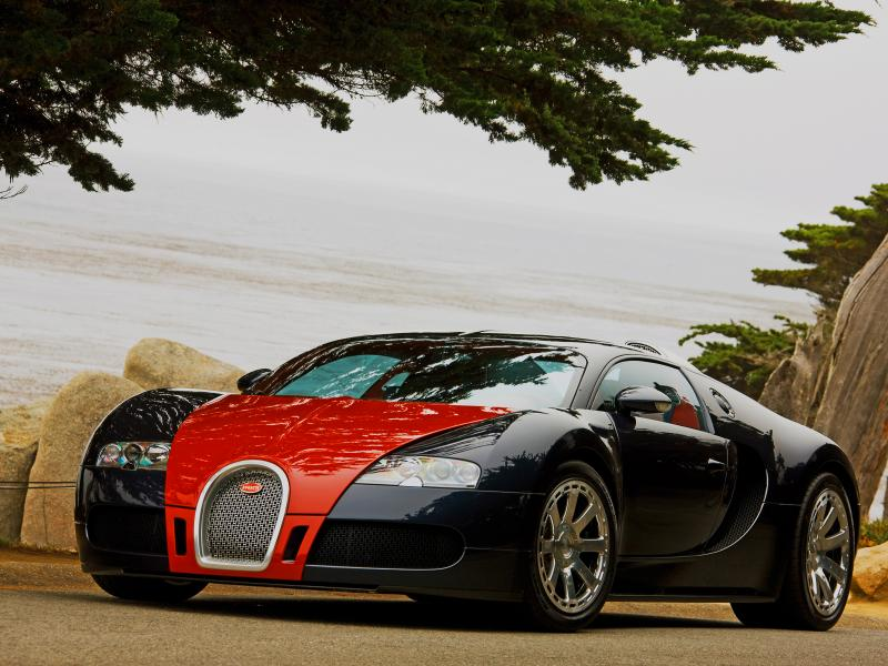 Red And Black Bugatti HD-car Wallpapers is the no1