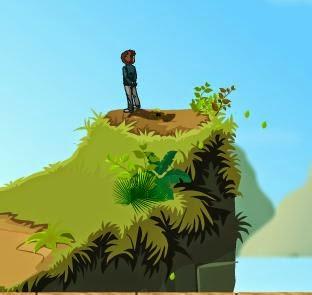 TheEscapeGames Hilldiver Escape