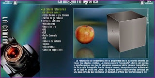 http://ntic.educacion.es/w3/eos/MaterialesEducativos/mem2006/fotografia/fotografia.swf