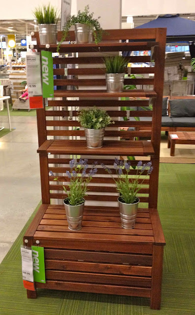 Shopping For An Outdoor Sectional Driven By Decor