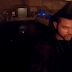 "Video:  The Weeknd ft Eminem ""The Hills (Remix)"""