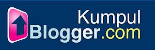 Cara Daftar Program PPC Kumpulblogger