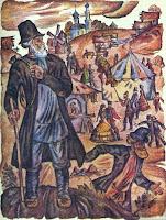illjustracija-Komu-na-rusi-zhit-horosho-hudozhnik-V-Nagaev