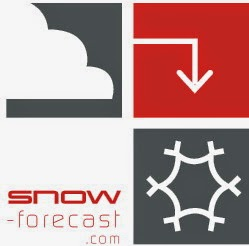 SINAIA SNOWFORECAST