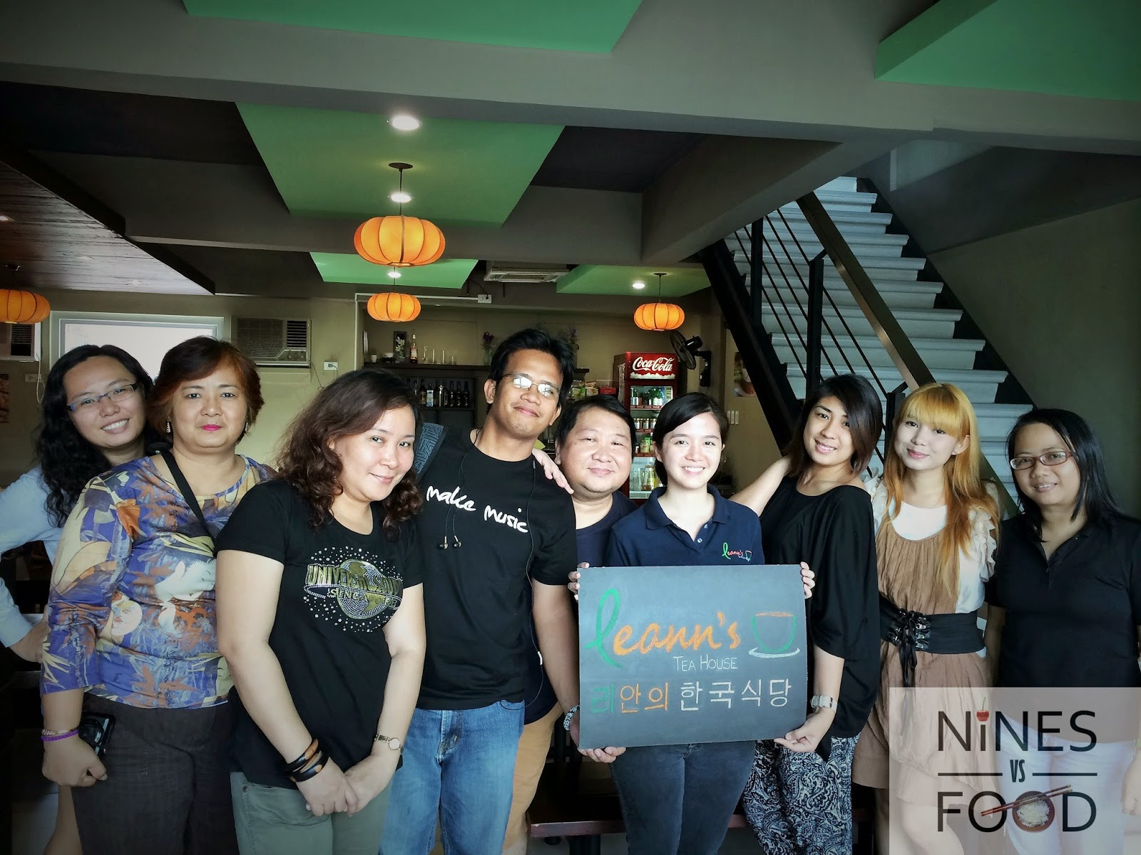 Nines vs. Food - Leann's Tea House Quezon City-36.jpg