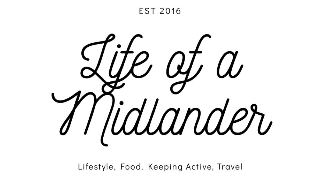 Life of a Midlander