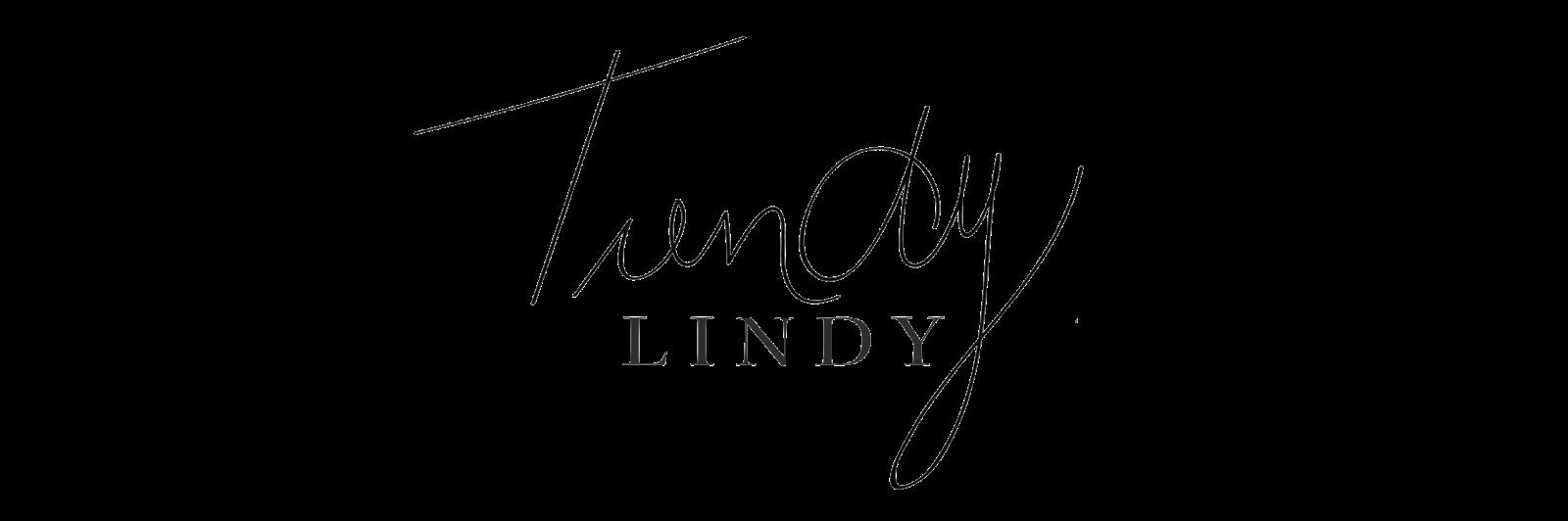 TrendyLindy