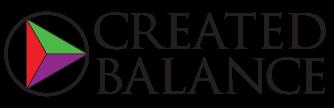 Created Balance