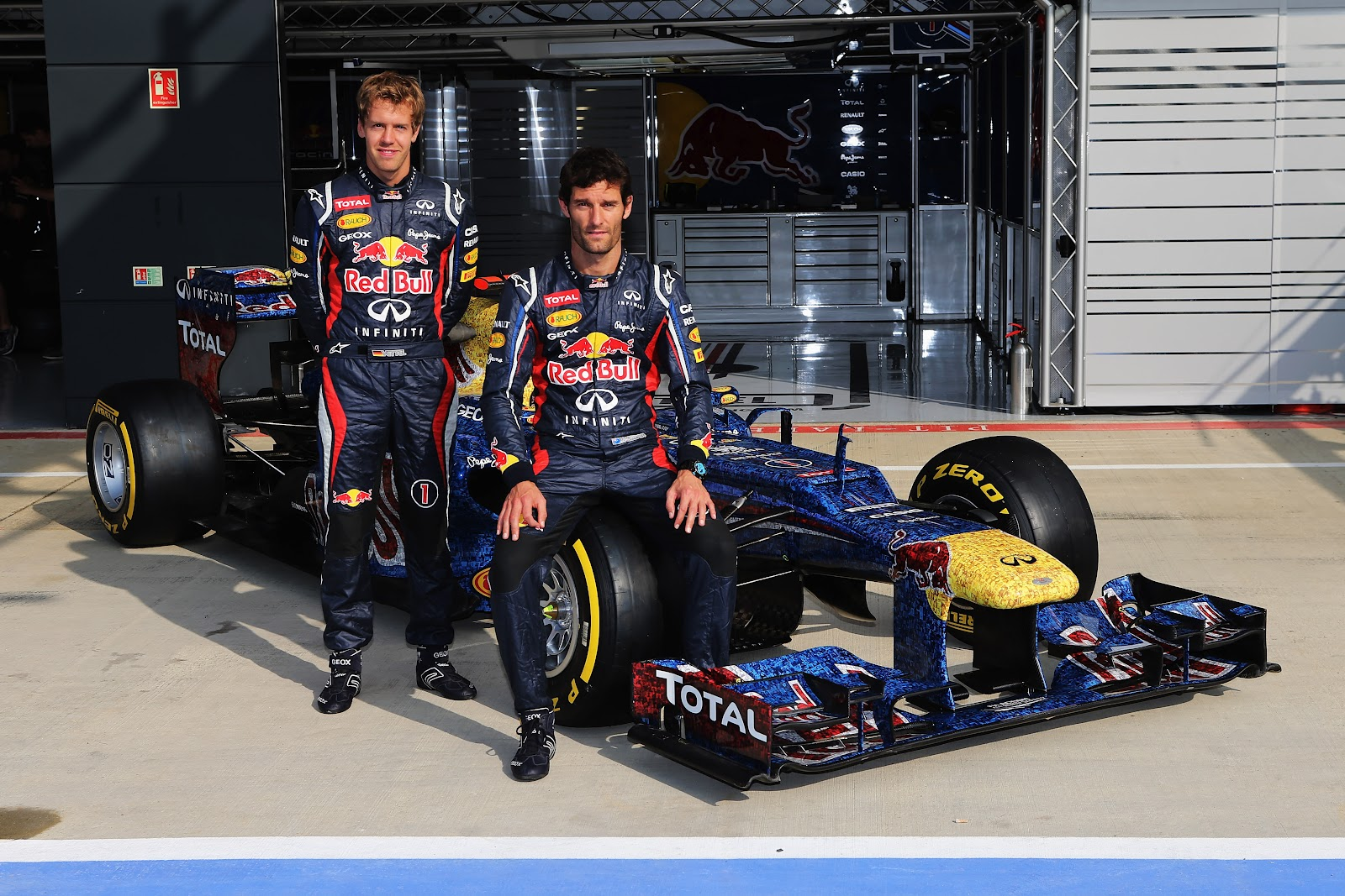 red bull contribution margin The contribution margin is the difference between a company's total sales revenue and variable costs in units this margin can be displayed on the income statement.