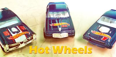 http://minisinfoco.blogspot.com/2012/06/hot-wheels-breve-historia.html