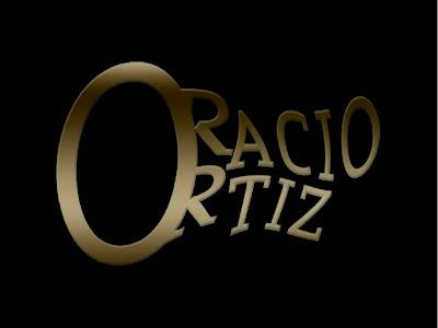 http://2.bp.blogspot.com/-soyEvs6HxfU/Tz3v-LHXJeI/AAAAAAAAAIs/PNlsK_XOaS4/s1600/Oracio+Ortiz+1.jpg