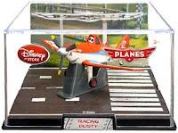disney planes toy