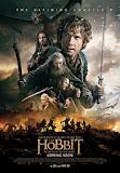 Người Hobbit 3: Đại ...