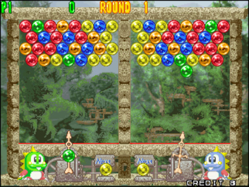 Puzzle-Bobble-Gameplay-Screenshot-3