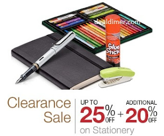 Amazon-stationary-20-off-banner-7003782031
