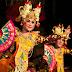 Macam Macam Tarian Tradisional Di Indonesia Bagian 2 - Tarian Adat