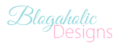 http://blogaholicdesigns.com/