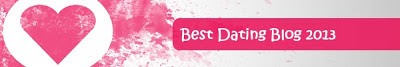 Best dating blog 2013