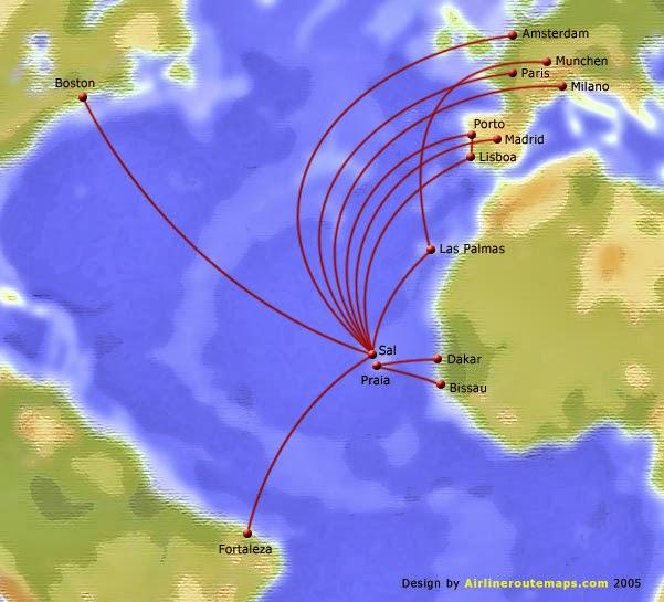 http://2.bp.blogspot.com/-sp4gZnBgJKo/UmMs0Q8oTVI/AAAAAAAAF_0/-GMgMgh0PLM/s1600/TACV_Cape_Verde.jpg