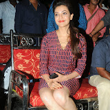 Kajal+Agarwal+Latest+Photos+at+Govindudu+Andarivadele+Movie+Teaser+Launch+CelebsNext+8197