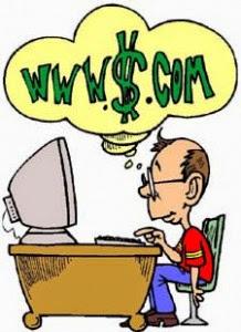 Tips Memilih Bisnis Online Biar Mendatangkan Kesuksesan Yang Besar