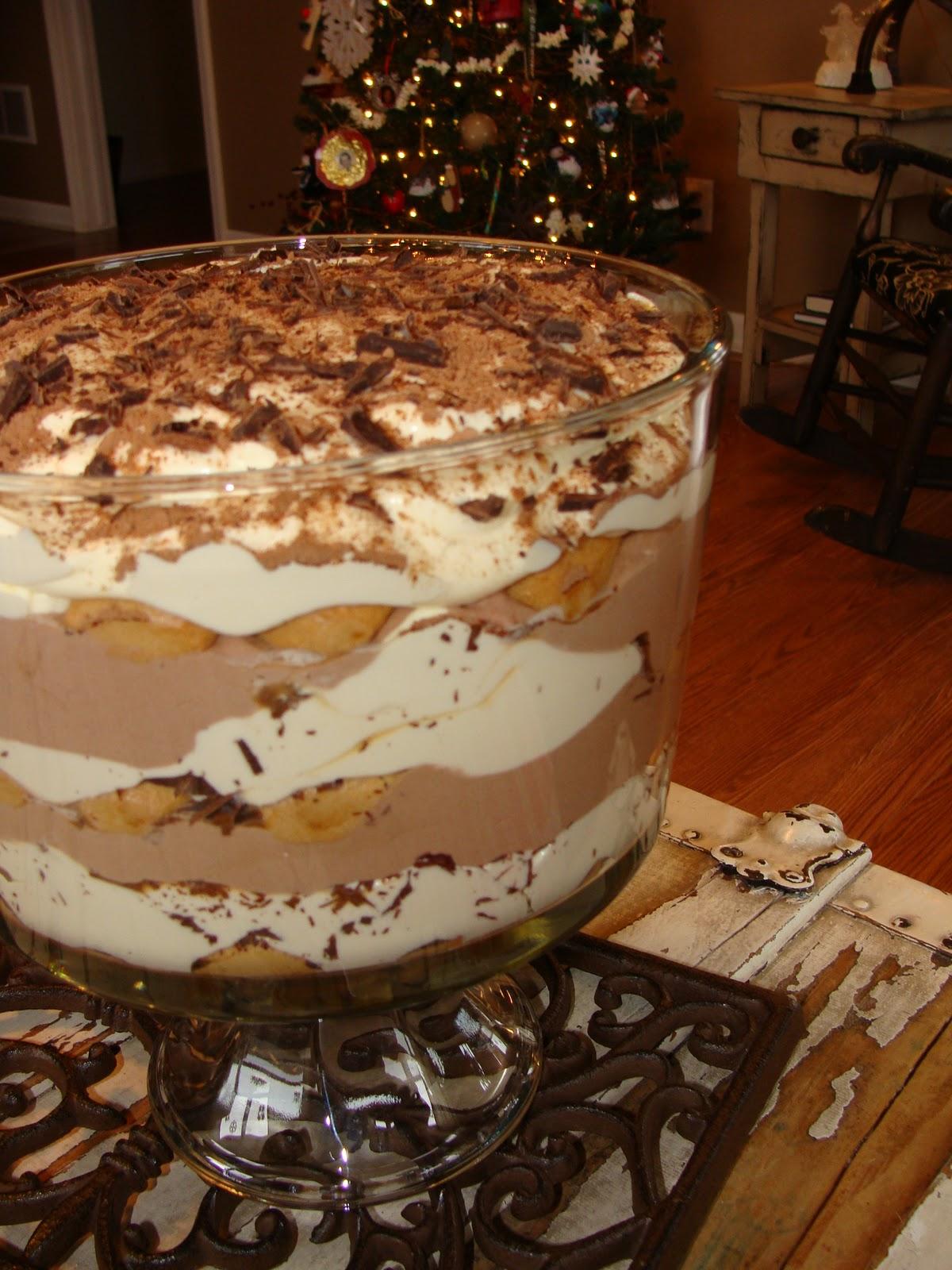 ... tiramisu toffee dessert easy tiramisu dessert tiramisu toffee