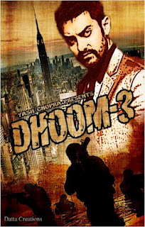 http://2.bp.blogspot.com/-sp6_ZZ0yJmc/UfcQLJXxZjI/AAAAAAAABc0/CABOFIlDQEY/s400/338719-is-that-a-poster-of-dhoom-3.jpg