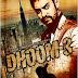 الجزء الثالث من فيلم دوم الهندى Dhoom 3 2013 مترجم