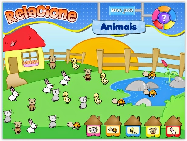 http://www.smartkids.com.br/jogos-educativos/animais-relacione-animais-domesticos.html