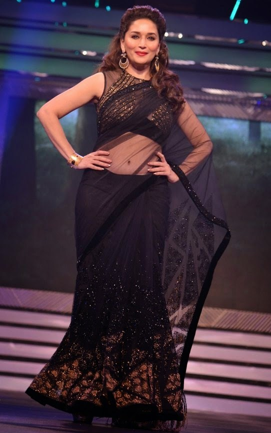 Madhuri dixit hot and sexy pics