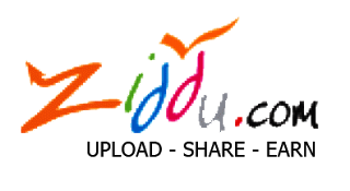 [Image: Logo%2BZiddu.png]