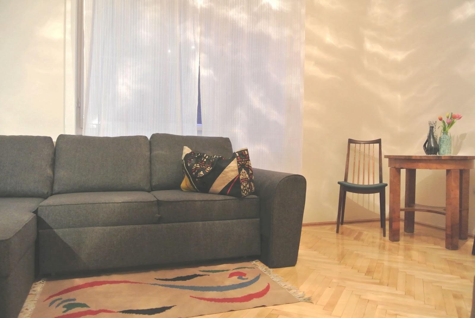 Molnar Design Studio Budapest