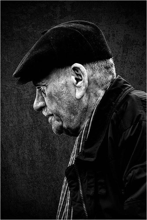 emerging photographers, Best Photo of the Day in Emphoka by Gokhan Yildiz, https://flic.kr/p/rmqKgv