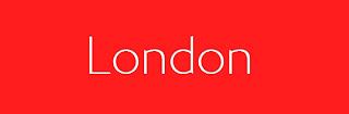 london font notepedia