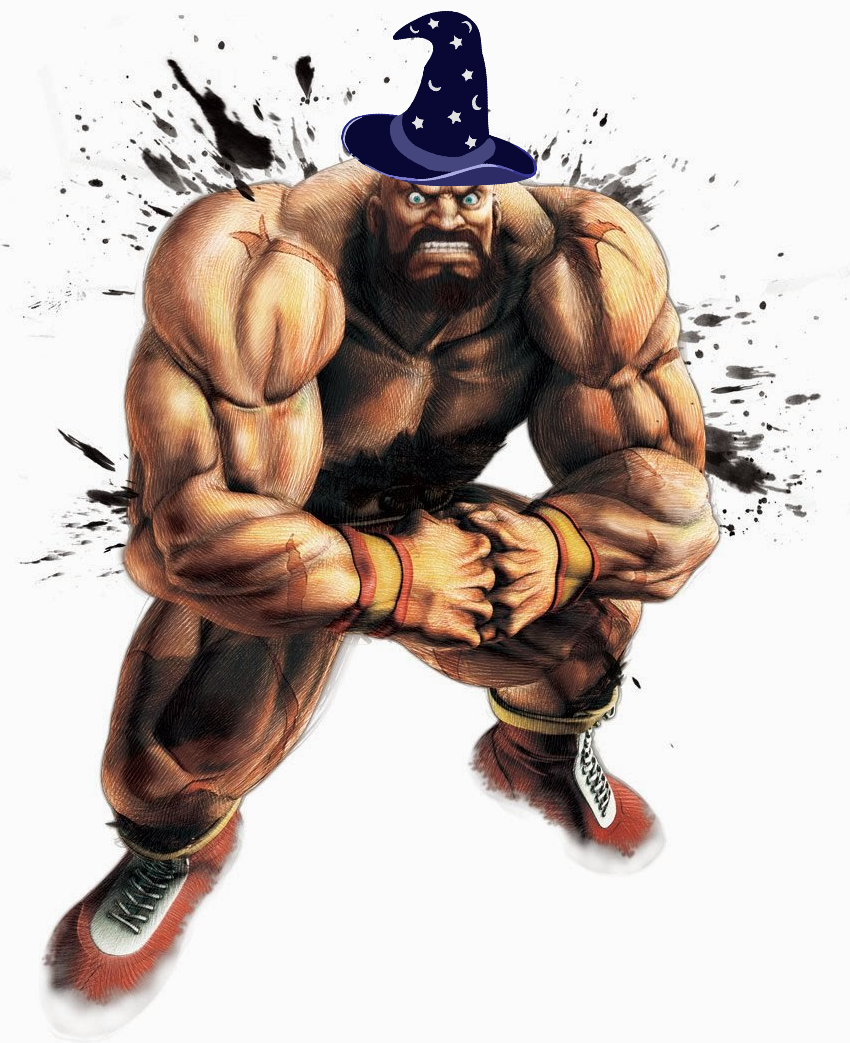 MuscleWizard.png