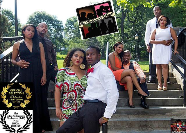 Black Love Images Afrolatina