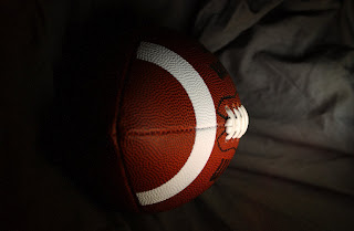 Four Ways the Superbowl Is Like a Bad Marriage | Faith Permeating Life