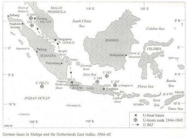 http://2.bp.blogspot.com/-spKugqToFrY/T03uQEiMOvI/AAAAAAAAAHA/ftiSN9PhLck/s640/u-boat+bases+malaya+netherlands+east+indies+asia.jpg