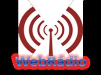 Ouça na Webrádio