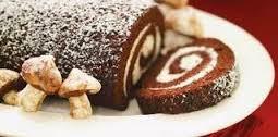 cake rouler