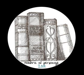 http://xylobrytes.blogspot.com.ar/2014/01/desafio-nombra-al-personaje.html