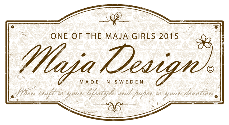 Maja Design