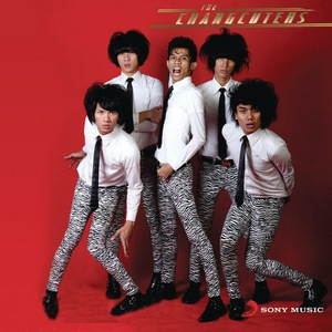 The Changcuters - Hap Tangkap