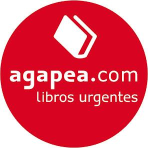 Compra los libros de Frases en Agapea.com