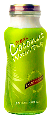 Is It Really Worth It To Drink Coconut Water