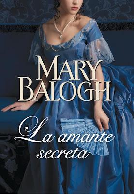 http://2.bp.blogspot.com/-spSfCaaXzFQ/Udq7L9XSohI/AAAAAAAAa5g/pkebVVaemtY/s320/La+amante+secreta+de+Mary+Balogh.jpg