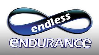 Endless Endurance