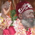 JUST-IN: Sat Guru Maharaji Is Dead: One Love Family Sect Leader Dies Of Tuberculosis In Ibadan