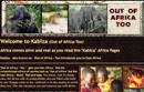 Kabiza - East Africa
