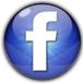Add Facebook
